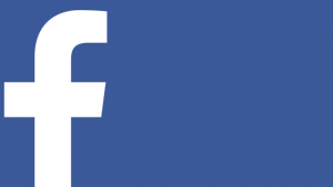 facebook-header-new-664x374