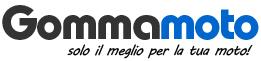 gommamoto